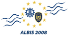 "Internationale Übung ""Albis 2008"""